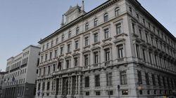 Banca Generali, chiuso il collocamento del 12%. Titolo giù a Piazza