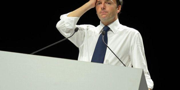 Governo, il nuovo appello di Matteo Renzi: