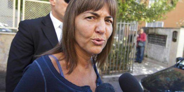 Dimissioni Polverini, il giallo sui tagli alla Regione