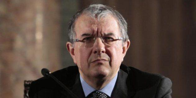 Massimo Mucchetti: perchè mi candido con il Pd (Corriere della