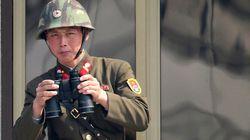Corea del Nord vs Corea del Sud: la guerra che divide la