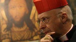 Cattolici: etica e impegno. Forse una lista. Confronto su impulso