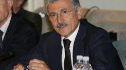 D'Alema rottama