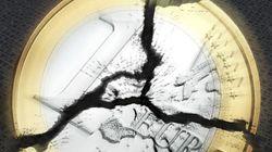 L'Euro esce dai forzieri dei Paesi in via di