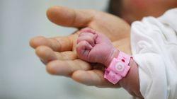 Dopo caso del bimbo con due mamme, nelle targhette dell'ospedale da padre a