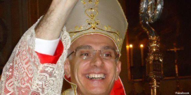 Don Antonino Raspanti, il prete che ha vietato i funerali dei boss