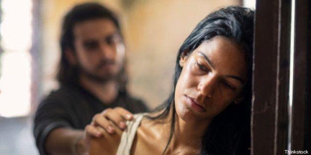 Femminicidio: tre casi in due giorni a Bra, Cologno Monzese e