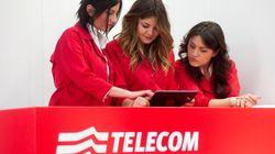 L'Agcom rivede i prezzi per la rete