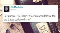 Berlusconi e l'HuffPost, le reazioni su