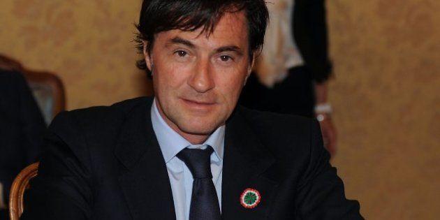 Spese dell'assemblea siciliana, inchiesta della procura di