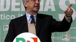 Trattativa Stato-mafia, mozione Pd: il governo sia parte