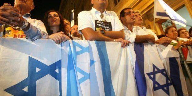 Ebrei e musulmani con Profumo, favorevoli a rivedere ora di religione nelle