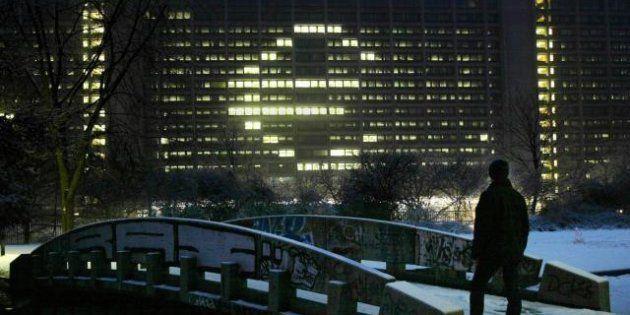 Crisi, Wsj: banche tedesche le più esposte verso la