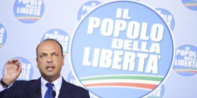 Silvio Berlusconi punta sulle facce nuove e vuole candidare i giovani sindaci