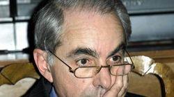 Monti pronto al blitz sui costi della politica