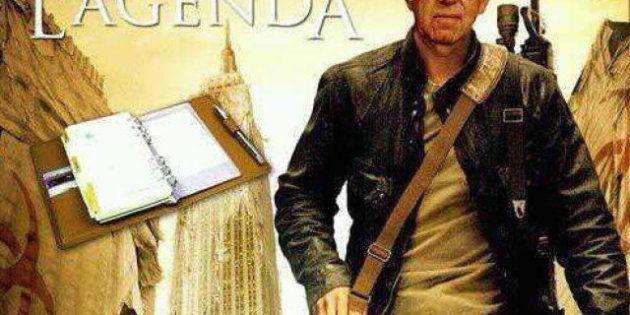 Elezioni, l'Agenda Monti diventa un meme: sulla rete spopolano i fotomontaggi sul Professore