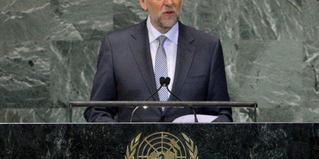 Spagna, Rajoy: chiederò aiuto all'Ue.Occhio di Moody's su Madrid. La legge stabilità al Consiglio del