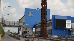 Ilva, il gip dice no al piano