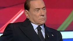 Elezioni 2013, Silvio Berlusconi riapre la trattativa con Roberto Maroni: