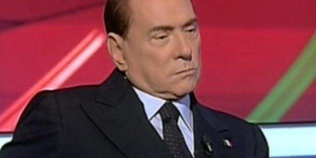 Elezioni 2013, Silvio Berlusconi a Sky riapre la trattativa con Roberto Maroni: