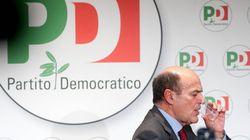 Bersani incontra Monti: