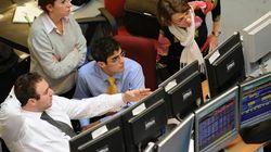 Unicredit: gli aiuti alla Spagna non danneggeranno
