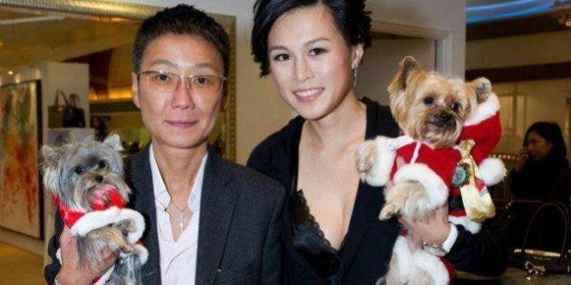 Cecil Chao Sze-tsung: miliardario offre 65 milioni di dollari al primo uomo che conquisterà la figlia