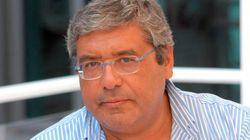 Anche Totò Cuffaro tra i candidati al Premio Strega