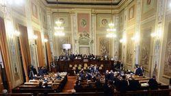 Sicilia: approvata la doppia preferenza di genere. A favore Pd e Pdl, contrari i