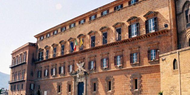 Sicilia: pignorate le casse dell'Ars. Domani niente stipendio per i