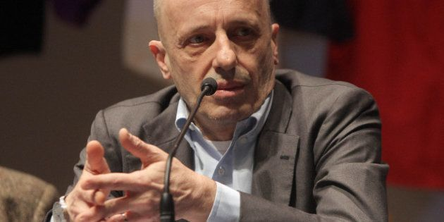 Allessandro Sallusti in carcere, le reazioni alla sentenza della Cassazione