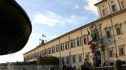 Napolitano: Esaminerò il caso