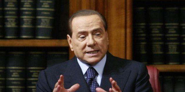 Porcellum, Silvio Berlusconi apre la trattativa segreta col