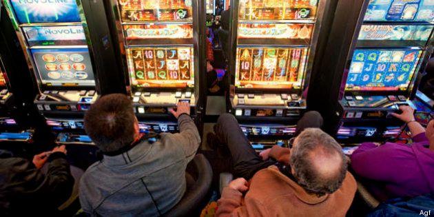 Bplus: i Monopoli autorizzano due nuovi