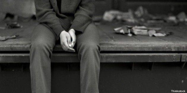 Disoccupazione record: mai così male dal1977. Tre milioni senza
