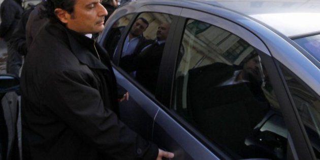 Tribunale del lavoro, nell''udienza per il licenziamento di Schettino entra la riforma Fornero