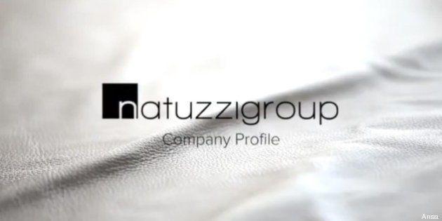 Divani Natuzzi: da fiore all'occhiello ad azienda in crisi. Da ottobre scatta la mobilità per oltre 1700