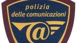 Polizia postale e Google nelle scuole