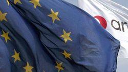 Casi Ilva e Fiat: la Francia come l'Italia. Il morso della crisi tra i disordini