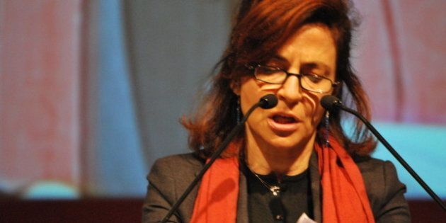Sicilia, via Claudio Fava, la sinistra punta su Giovanna Marano (ex