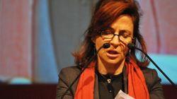 Al posto di Fava la sinistra candida una donna: Marano, ex