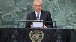 Mario Monti verso il bis? Le reazioni della