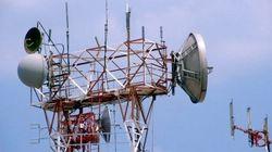 Telecom conferma i contatti con 3 Italia, il titolo vola in