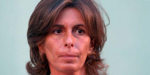Suicidi Civitanova Marche, Maria Paola Merloni:
