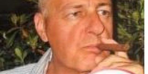 Trieste, grillino riceve un'email da Licio Gelli. Casaleggio lo