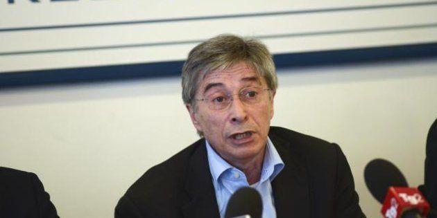 Emilia Romagna, inchiesta della procura sui gruppi consiliari in
