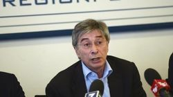 Emilia Romagna, aperta un'inchiesta sui gruppi