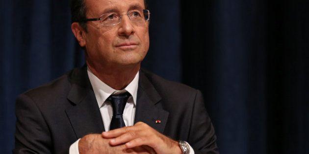 Tasse in aumento in Francia: approvata la finanziaria da 37 miliardi. Aliquote al 45% sui redditi oltre...