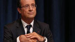 Francia, tasse del 45% sui redditi sopra i 150 mila euro. La mossa per abbattere la