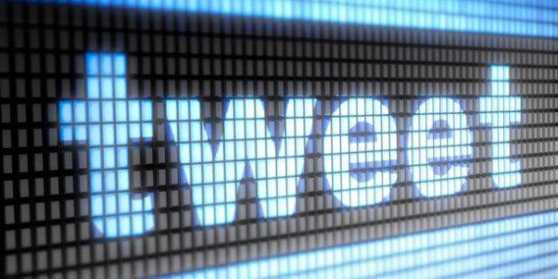 Twitter a Wall Street, la Sec autorizza l'utilizzo dei social network per le comunicazioni di